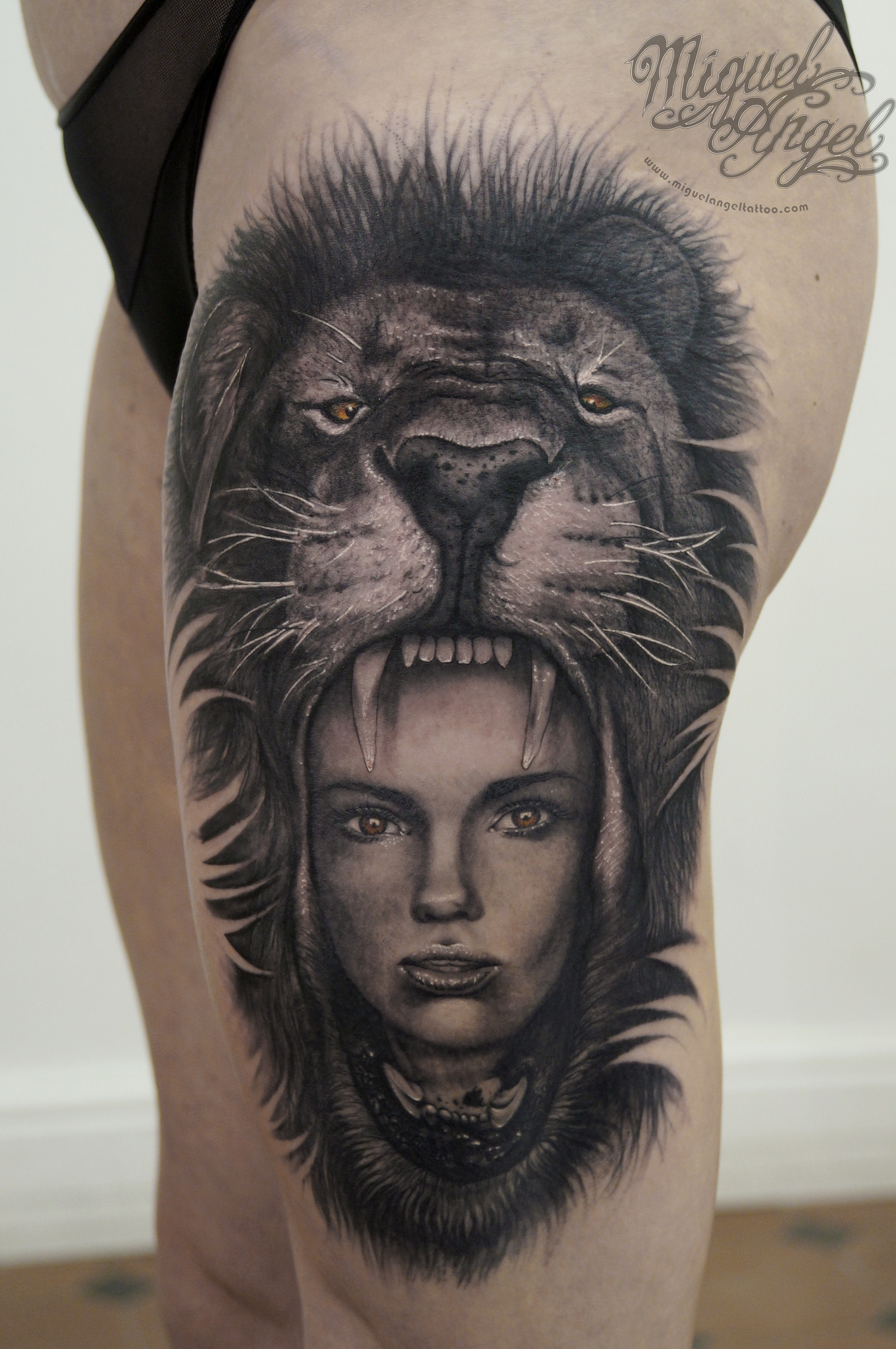 Best Cover Up Realistic Tattoos Victorian Tattoos Delicate Tattoos